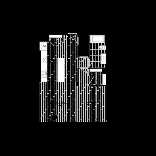 901W_Floorplan_PNG_800x800_A03[1].png
